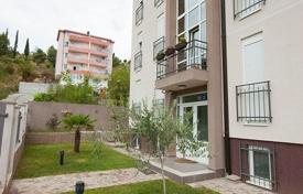 3 bedroom apartments for sale in Montenegro. Apartment – Podgorica (city), Podgorica, Montenegro