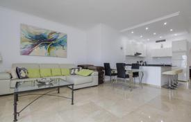 3 bedroom apartments for sale in Spain. Apartment – Marbella, Andalusia, Spain