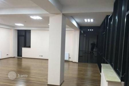Property to rent in Georgia. Business centre – Tbilisi, Georgia