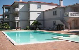 3 bedroom apartments for sale in Portugal. Apartment – Leiria, Portugal