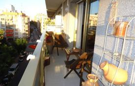 Apartments for sale in Costa Dorada. Comfortable apartment with a large terrace, Reus, Spain