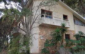 Foreclosed 5 bedroom houses for sale in Spain. Villa – L'Eliana, Valencia, Spain