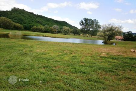 Property for sale in Nograd. Development land – Nograd, Hungary