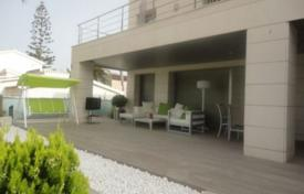 Luxury apartments for sale in Costa Blanca. - Orihuela Costa