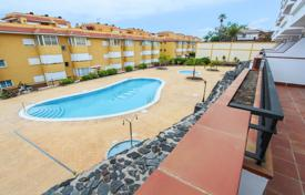 Cheap property for sale in Tenerife. Apartment – Santa Cruz de Tenerife, Canary Islands, Spain