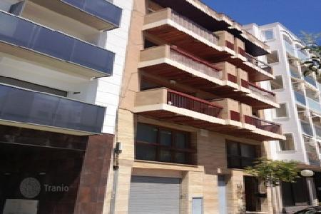 3 bedroom apartments for sale in Salou. Apartment - Salou, Catalonia, Spain