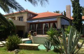 Luxury property for sale in Moudania. Villa – Moudania, Administration of Macedonia and Thrace, Greece