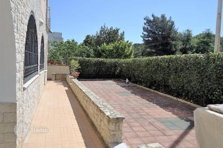 Coastal residential for sale in Rovinj. Apartment – Rovinj, Istria County, Croatia