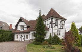 Residential for sale in Priedkalne. Townhome – Priedkalne, Garkalne municipality, Latvia