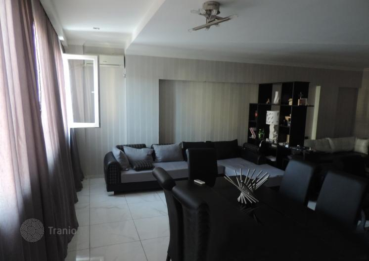 Apartment For Sale In Tbilisi Georgia: Apartments For Sale In Tbilisi