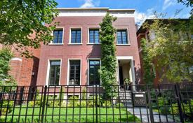 Villa – Chicago, Illinois, USA for 2,750,000 $