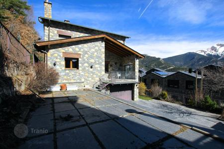 Chalets for sale in La Massana. Chalet - Escàs, La Massana, Andorra