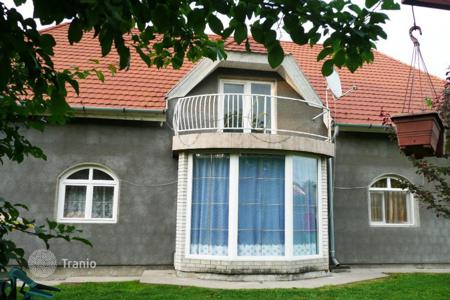 Residential for sale in Baracska. Detached house - Baracska, Fejer, Hungary