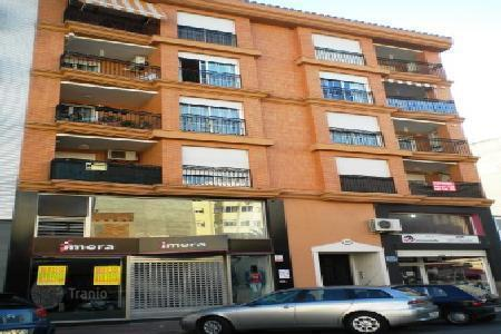 Cheap apartments for sale in Castellon de la Plana. Apartment - Castellon de la Plana, Valencia, Spain