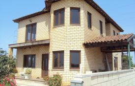 3 bedroom houses for sale in Avgorou. Detached 3 Bedroom House in the outskirts of Avgorou