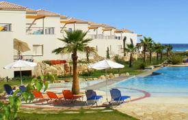 Apartments with pools for sale in Crete. Apartment – Chania (city), Chania, Crete,  Greece