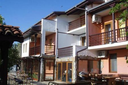 Hotels for sale in Dobrich Region. Hotel – Kavarna, Dobrich Region, Bulgaria