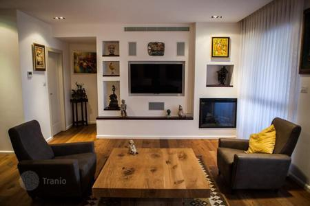 Residential for sale in Ashdod. Apartment in Ashdod located on Marina