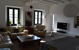 "Houses for sale in Pavia. Luxury ""rustic"" style villa in the neighborhood of Pavia, Lombardy, Italy"
