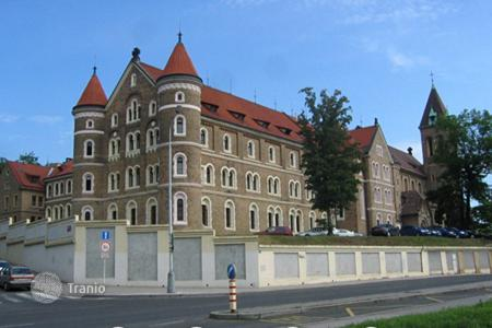 Chateaux for sale in the Czech Republic. Castle – Prague, Czech Republic