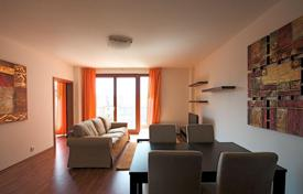 1 bedroom apartments for sale in Praha 7. Apartment – Praha 7, Prague, Czech Republic