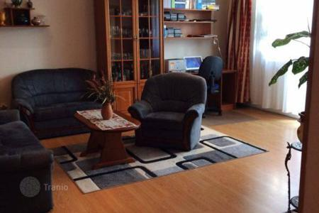 Residential for sale in Tolna. Apartment – Dombóvár, Tolna, Hungary