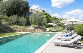 Residential to rent in Lorgues. Bastide Enchantee