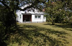 4 bedroom houses for sale in Germany. Spacious house with two terraces and a large garden, Munich, Bavaria, Germany