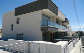 Residential for sale in Limassol. Terraced house – Limassol (city), Limassol, Cyprus