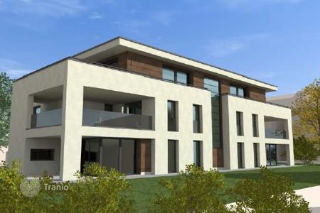 New homes for sale in Debrecen. New home – Debrecen, Hajdu-Bihar, Hungary