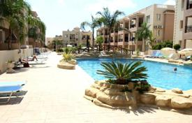 Apartments for sale in Universal. Apartment – Universal, Paphos (city), Paphos, Cyprus