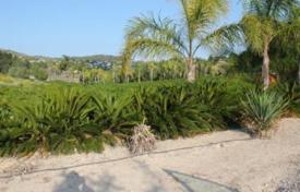 Development land for sale in Costa Blanca. Development land – Calpe, Valencia, Spain