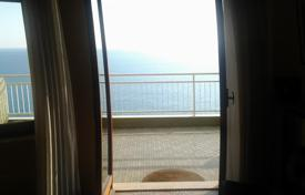 Coastal property for sale in Liguria. Apartment – Ospedaletti, Liguria, Italy