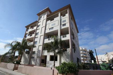 3 bedroom apartments for sale in Nicosia (city). Three Bedroom Top Floor Apartment