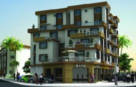Cheap property for sale in Yeni İskele. Apartment – Yeni İskele, Famagusta, Cyprus
