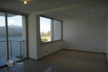 4 bedroom apartments for sale in Nicosia. Three Bedroom Luxury Apartment and Separate Studio in Dasoupolis