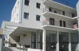 Cheap apartments for sale in Aradippou. Two Bedroom Apartment