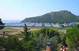 2 bedroom apartments for sale in Tuscany. Apartment – Monte Argentario, Tuscany, Italy