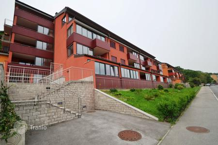 1 bedroom apartments for sale in Obalno-Cabinet. Apartment – Koper, Obalno-Cabinet, Slovenia