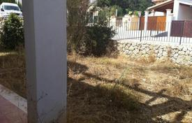 Foreclosed 3 bedroom houses for sale in Spain. Villa – Andratx, Balearic Islands, Spain