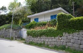 Houses for sale in Muo. Villa – Muo, Kotor, Montenegro