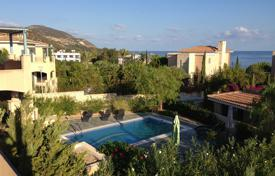 3 bedroom houses for sale in Neo Chorio. 3 Bed Luxurious Villa Neo Chorio Latchi
