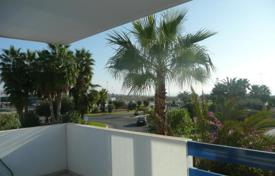 Coastal residential for sale in Southern Europe. Apartment – Alicante, Valencia, Spain