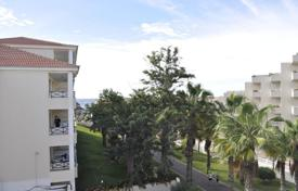 Cheap property for sale in Playa. Apartment – Playa, Canary Islands, Spain