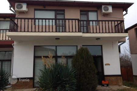 Cheap residential for sale in Burgas. Villa - Poroy, Burgas, Bulgaria