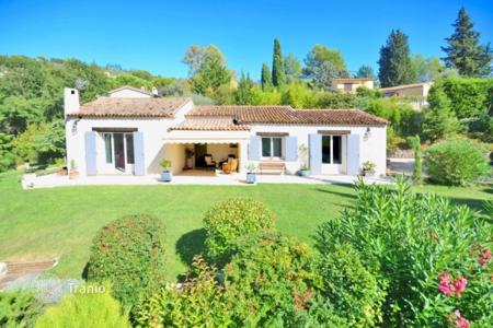 Residential for sale in Muan-Sarthe. Villa – Muan-Sarthe, Côte d'Azur (French Riviera), France