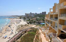 Apartments with pools for sale in Dehesa de Campoamor. Apartment – Dehesa de Campoamor, Valencia, Spain