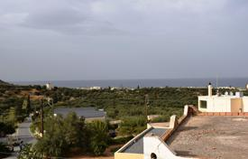 Residential for sale in Milatos. Terraced house – Milatos, Crete, Greece