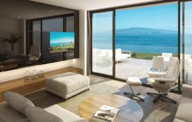 New homes for sale in Tenerife. New home – La Caleta, Canary Islands, Spain