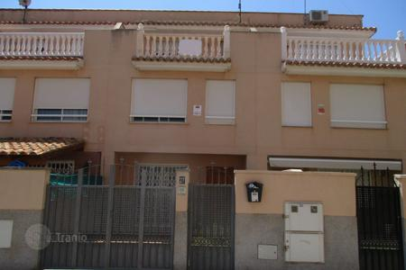 Cheap 4 bedroom houses for sale in Valencia. Villa – Sagunt, Valencia, Spain